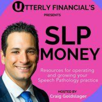 SLP Money Podcast